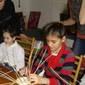 Pósa bácsi karácsonya 2011 - díjátadás
