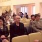 Kulcs a sikerhez – konferencia Perényben (3)