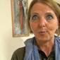 Barta Anikó Érzései a tornaljai Madárteremben