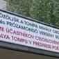 Tompa Mihály Vers- és Prózamondó Verseny - Hangképek a IV. és az V. kategória versenyéről