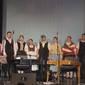 A Csalló himnusza Bohus Zoltán születésnapi koncertjén (12. rész)