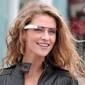 Szemüveg-telefon a Google-től