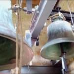 Felújították a bősi Antióchiai szent Margit templom harangjait