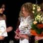 Az VII. kategória győztesei a XXI. Tompa Mihály versenyen