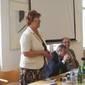 Pozsonyi Közgazdász Klub: Válságkezelési forgatókönyvek