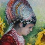 Barsvidék színei - Dr. Simek Viktor képei