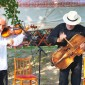 A Muzsikás együttes koncertje 5 Gyimes