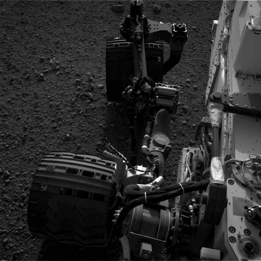 navcam-curiosity-sol321