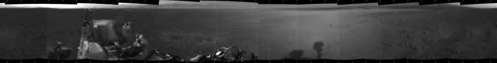Panorama PIA16011