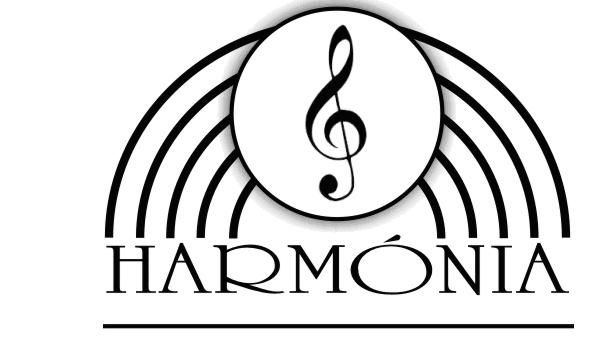 harmonia-dij1