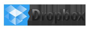 Dropbox300