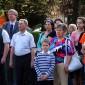 Koszorúzással emlékeztek Tompa Mihályra Rimaszombatban