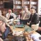 Pozsonyban tárgyalt Szijjártó Péter külügyi és külgazdasági államtitkár