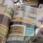 A hely nevei, a nyelv helyei - könyvbemutató a Tompikán