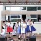 Gyermeknéptánc-fesztivál: Csallóközi Gyermektánccsoport | Dunaszerdahely
