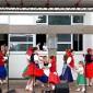 Gyermeknéptánc-fesztivál: Krpčiarik gyermektánccsoport | Dunaszerdahely