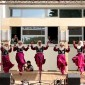 Yenimahalle Belediyesi Tubil Halk Dansları Topluluğu | Ankara