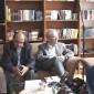 Alapozók és reformerek találkozója 1.