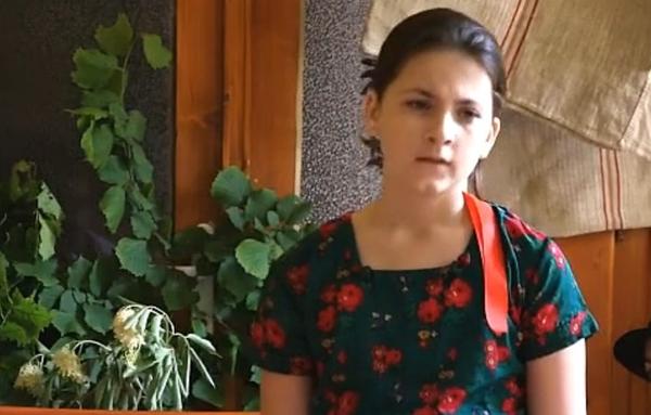 Szilágyi Brigitta