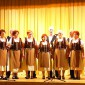 A tűznek nem szabad kialudni - A felsőszeli Rozmaring Vegyes éneklőcsoport