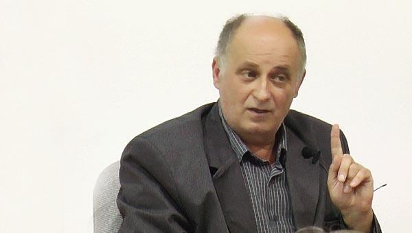 Štefan Šutaj