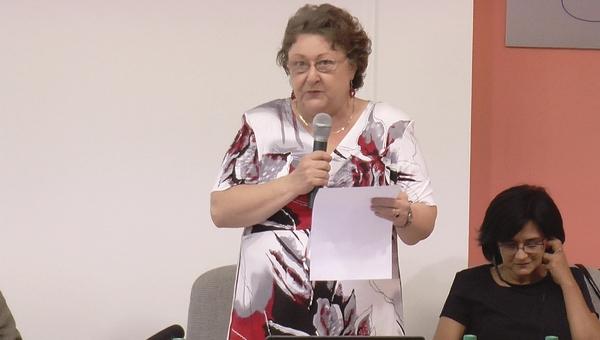 Edita Ivaničková