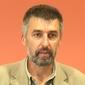 <b>Simon Attila (FKI): Kísérlet a Magyar Párt elnökének leváltására</b>