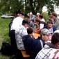 <b>A bakai turistaklub Duna menti gyalogtúrája III.</b>