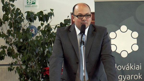 Rajkovics Péter, közgazdász