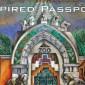 Expired Passport második nagylemeze, a ZOO.