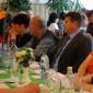SZMPSZ közgyűlés - Az alelnökök és bizottságok választása
