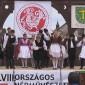 48. Országos Népművészeti Fesztivál - Kis Csali és a Nagy Csali