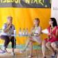 <b>Gombaszög 2014 •  Szükség van a női kvótára?</b>