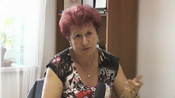 Jégh Izabella