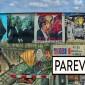 Parevo 2.0 Nemzetközi Dokumentumfilm Fesztivál