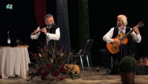 A magyar kultúra napja Tornalján