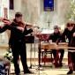<b>5 éves a Pósfa zenekar – újévi koncert Egyházgellén (2)</b>