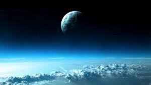 Űrkutatás