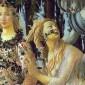 Bálint-napi szerelemkívánó Balassival