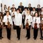 <b>A Harmonia Classica virágvasárnapi koncertje</b>