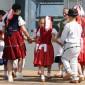<b>Meseváros: Táncol a Krpčiarik</b>