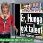 Hungary's Got Talent – várják a felvidéki jelentkezőket is!