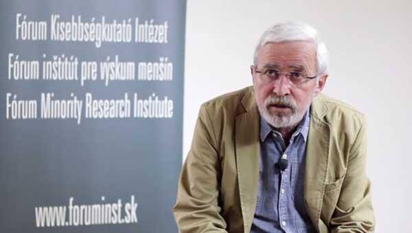 Tóth Károly