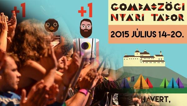 gombaszog2015