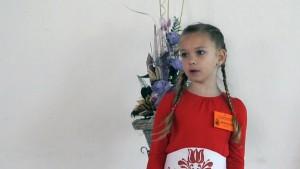 Dórák Lara Jázmin