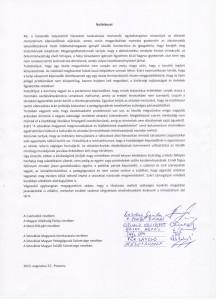 Nyilatkozat-2013-08-22