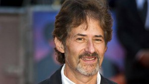 James Horner Foto © Hollywood Reporter