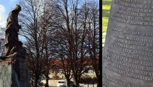 Pozsonyi városnézés, pozsonyi idegenvezetés, szlovákiai kirándulás