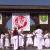 49. Országos Népművészeti Fesztivál – Zsigárdi lurkók