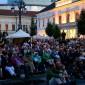 7500 néző látta az Ifjú Sziveket a Királyi Napokon
